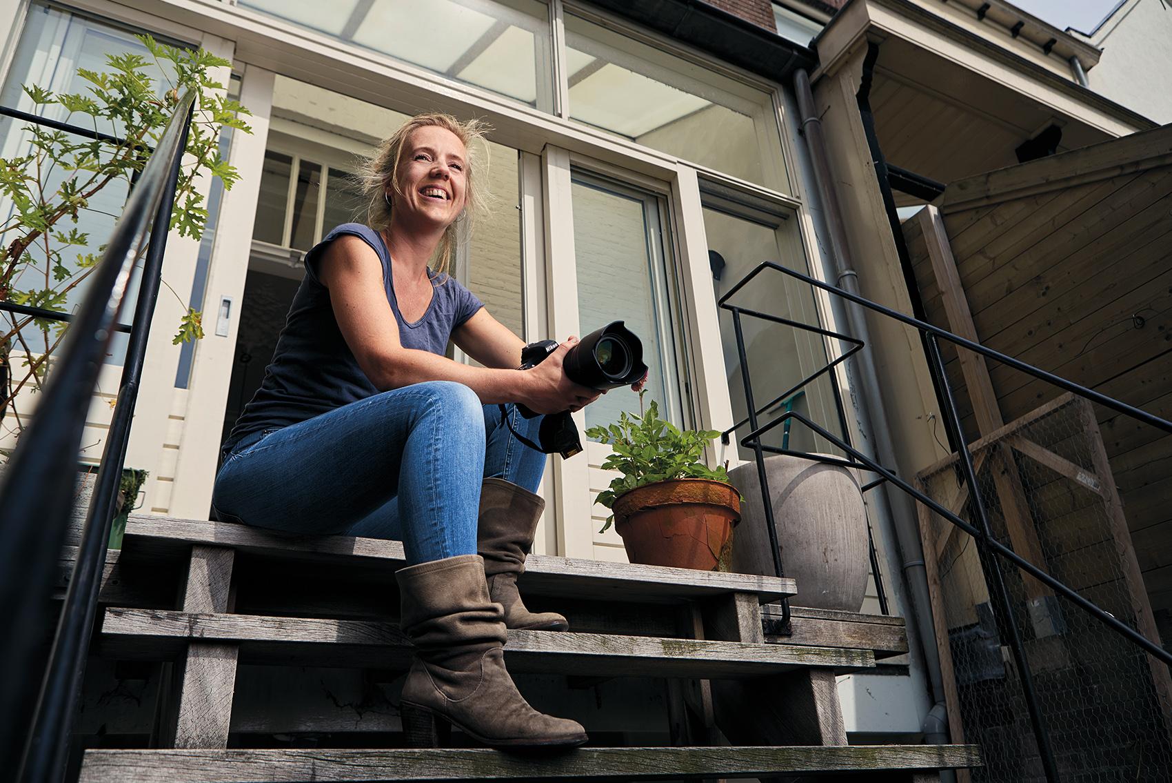 Wonen in Zutphen